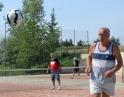 červenec 2012 - Nohejbal Open 2012