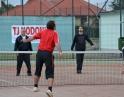 září 2012 - Nohejbalový turnaj