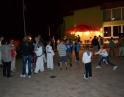 září 2012 - Lampionový průvod
