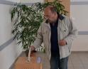 říjen 2012 - Volby do zastupitelstev krajů