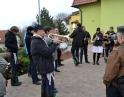 listopad 2012 - Martinské hody