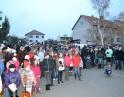prosinec 2012 - Zahájení adventu