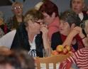 prosinec 2012 - Setkání seniorů