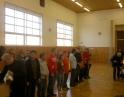 prosinec 2012 - Úspěch mladých hasičů
