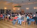 prosinec 2012 - Koncert žáků ZUŠ