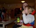 březen 2013 - Velký dětský kaneval