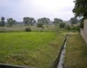 květen 2013 - Úklid a údržba zeleně