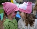 květen 2013 - Velký dětský den