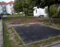 červen 2013 - Dětské hřiště Na Vinici