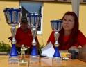 červenec 2013 - Hasičská soutěž