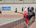 červenec 2013 - Nohejbal Open 2013