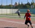 říjen 2013 - Nohejbalový turnaj Vinice Open 2013