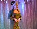 říjen 2013 - Travesti show