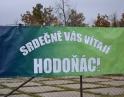říjen 2013 - Drakiáda