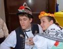 listopad 2013 - Den otevřených dveří SDH Hodonice