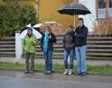 listopad 2013 - Martinské hody