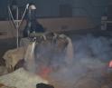 prosinec 2013 - Hodonické čertovinky