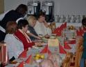prosinec 2013 - Setkání seniorů