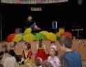 únor 2014 - Velký dětský karneval