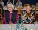 prosinec 2014 - Setkání seniorů