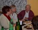 prosinec 2014 - Předvánoční setkání sborů