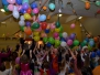 Velký dětský karneval 7.2.2015
