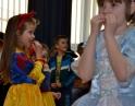 únor 2015 - Velký dětský karneval