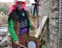 únor 2015 - Tradiční ostatky