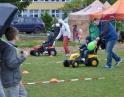 květen 2015 - Velký dětský den