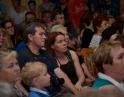 červen 2015 - Školní akademie