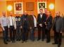 Návštěva italské delegace 15.10.2015