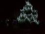 Vánoční vesnička 29.11.2015
