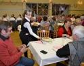 prosinec 2015 - Setkání seniorů