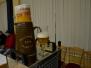 Pivní korbel 19.2.2016