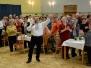 Setkání seniorů u příležitosti MDŽ 5.3.2016