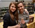 březen 2016 - Tasovická výstava vín