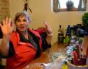 květen 2016 - Za vínem se svatým Klementem