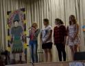 červen 2016 - Školní akademie