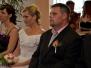 Svatební obřad 18.6.2016