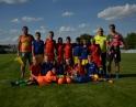červenec 2016 - Oslava 70. SDH a TJ Sokol Tasovice