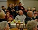 prosinec 2016 - Setkání seniorů