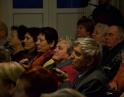 prosinec 2016 - Předvánoční setkání pěveckých sborů