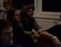 únor 2017 - Pivní korbel