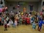 Velký dětský karneval 4.3.2017