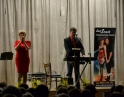 březen 2017 - koncert pro Nikolku Fajmonovou
