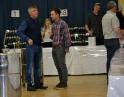 duben 2017 - Tasovická výstava vín