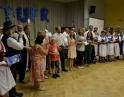 červen 2017 - Vinařský Tufr