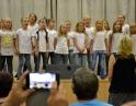 červen 2017 - Školní akademie