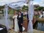 Svatební obřad 9.9.2017