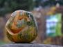 HALLOWEEN – Ohnivý podzim pro děti 28.10.2017